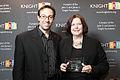 KnightArtsChallenge - Flickr - Knight Foundation (24).jpg