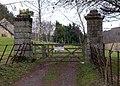Knighton-gorges-gateposts.jpg