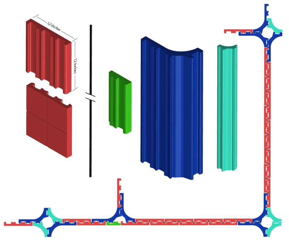 Knitlock diagram-MJC