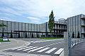 Knowledge Hub Aichi01-r.jpg