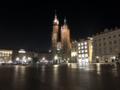 Kościół Mariacki w Krakowie.png