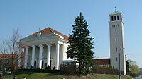 Kościół Stanisława Kostki Poznań RB1.JPG