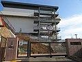 Kobe City Tsutsuidai junior high school.jpg