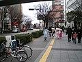 Kobe Harbor land - panoramio - kcomiida (24).jpg