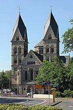 Koblenz, Herz-Jesu-Kirche (2015-06-14 Sp).JPG