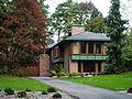 Koch Cambell House.jpg
