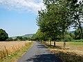 Kocher-Jagst-Radweg - panoramio (5).jpg