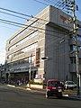 Kochi-chuo post-office.jpg