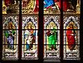 Koelner Dom - Bayernfenster 11.jpg