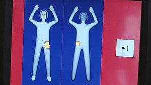 Low Cost 3d Body Scanner A Quot Major Breakthrough