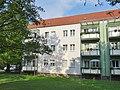 Kohlbergstraße Pirna - panoramio (13).jpg