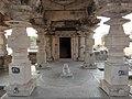 Kolanupaka shiva temple,Telengana - panoramio.jpg