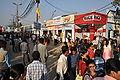 Kolkata Book Fair 2010 4363.JPG