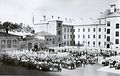 Kongsholms folkskola 1912.jpg
