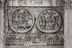 Konstantinbuen detalje 01. jpg