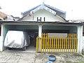 Kontrakan mustokoweni no.17 - panoramio.jpg