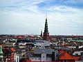 Kopenhamn (2).jpg