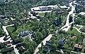 Kopparberg - KMB - 16000300022677.jpg