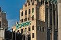 Koppers Tower - Pittsburgh, Pennsylvania (48171526241).jpg