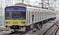 Korail Class 351000 EMU 1st batch.jpg