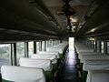 Korail Tongil-class Passenger Car - Flickr - skinnylawyer (1).jpg