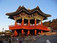 Korea-Gyeongju-Seokguram-06