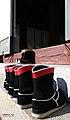 Korea Changgyeonggung Daily Life 07 (8243759616).jpg