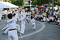 Korea Insadon Taekwondo 06 (7877457790).jpg