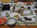 Korea style meal.jpg