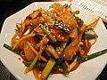 Korean.cuisine-Doraji oi muchim-01.jpg