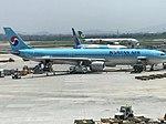 Korean Air A330-300.jpg