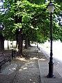 Korzó - panoramio.jpg