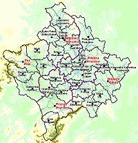 Karta 2019 Ptna Karta Na Avstriya