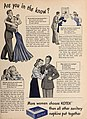 Kotex - Are you in the know, 1945.jpg