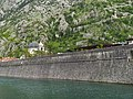 Kotor City Walls - panoramio - lienyuan lee.jpg