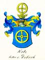 Kotz von Dobrsch-Wappen.png