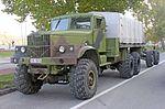 KrAZ-255B VS2.jpg