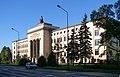 Krakow AGH 1.jpg