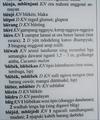 Krama-ngoko words in Bausastra Jawa.png