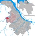 Kranenburg in STD.png