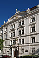 Kreuzherrengasse 1 Wien Wieden Provinzialat-Pfarramt.jpg