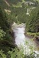 Krimmler Wasserfälle - panoramio (28).jpg
