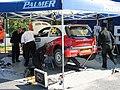 Kris Meeke - 2004 Rally Finland.jpg