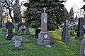 Kristiansand kirkegård 11.jpg