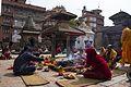 Kritipur Temple- MG 3270.jpg
