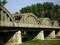 Kriva-bara-bridge-over-Lom-river.jpg