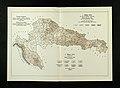 Kroatien BV042738242.jpg