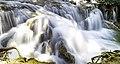 Kroeng Krawia Waterfall - Khao Laem National Park 04.jpg