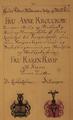 Kruckow og Kamp fra Berghs våpenbok.png
