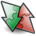 Ktorrent icon.png